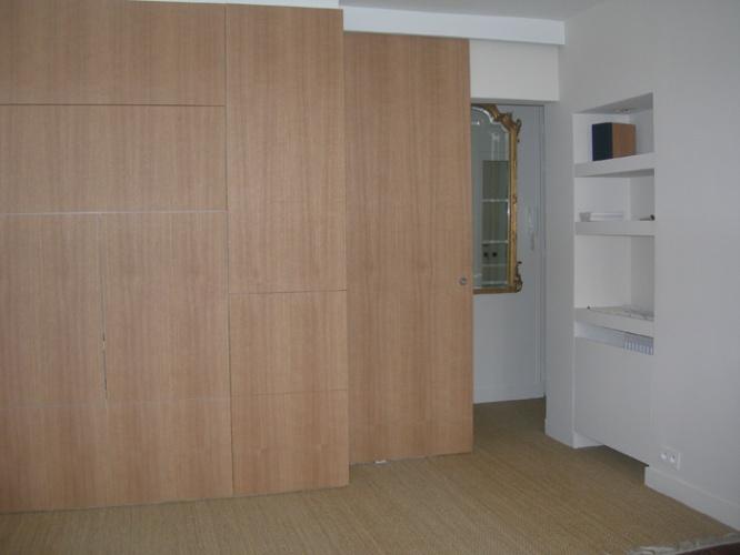 Appartement Rue Saint-Ferdinand : image_projet_mini_15681