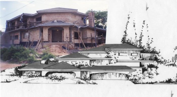 Villa JOLAY : image_projet_mini_16807