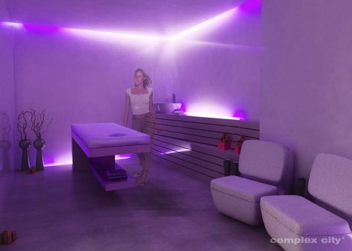 342 ... : perspective_massage_audrey