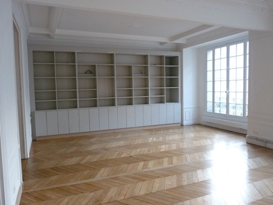 Appartement : Mobilier + SDB : image_projet_mini_20484