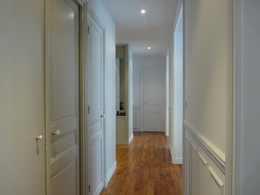 Appartement : Mobilier + SDB : image_projet_mini_20487