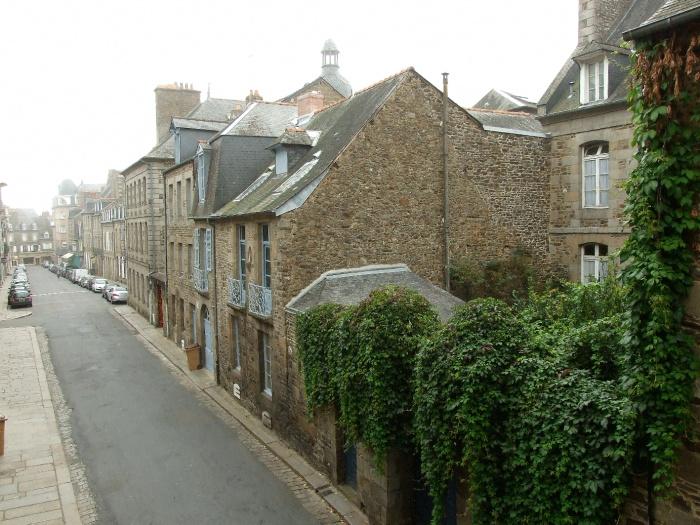Rehabilitation rue Lesueur : LES_01.gif