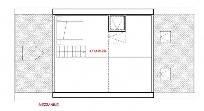 Rehabilitation rue Lesueur : LES-R+3.gif
