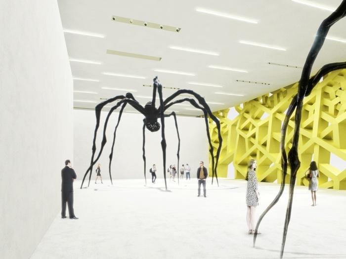 Maison des Arts et de la Culture : 03_BEIRUT_EXPO.gif