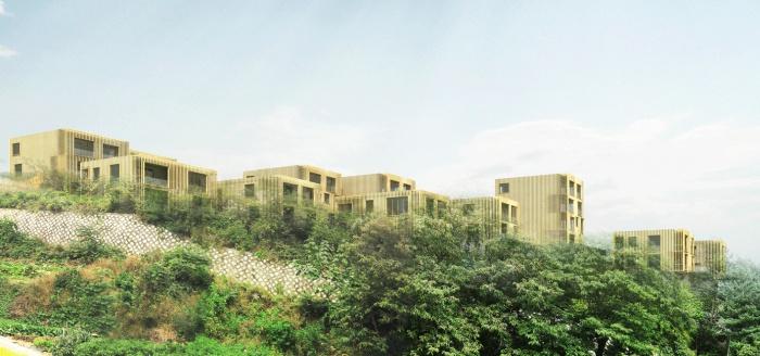 Namyangju Estate : NAM_03.gif