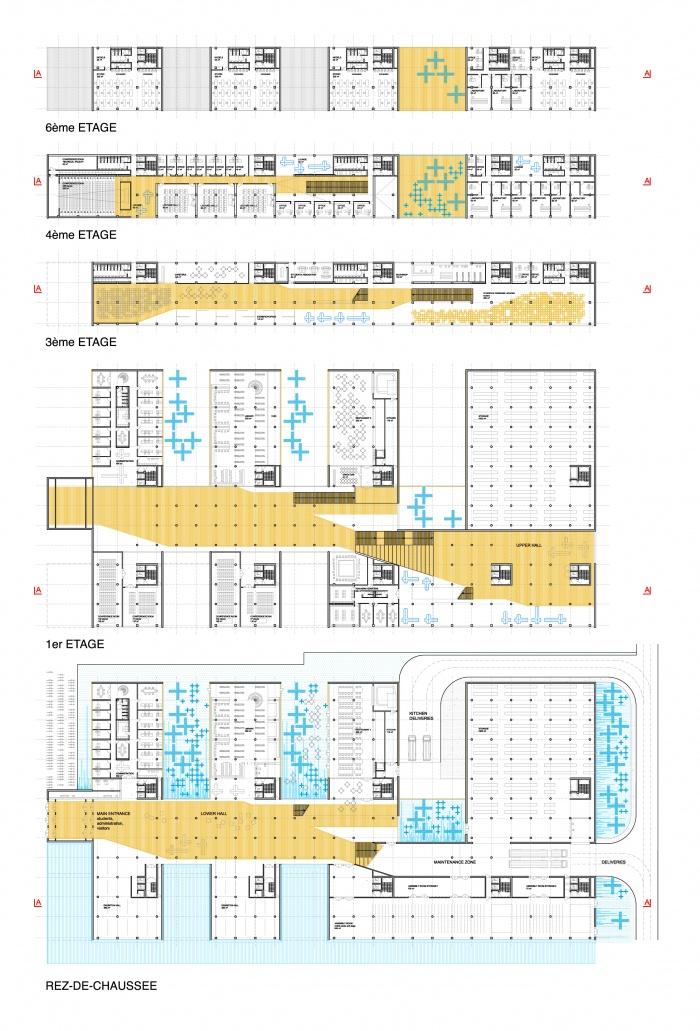 Université Technique : 09_DELFT.gif