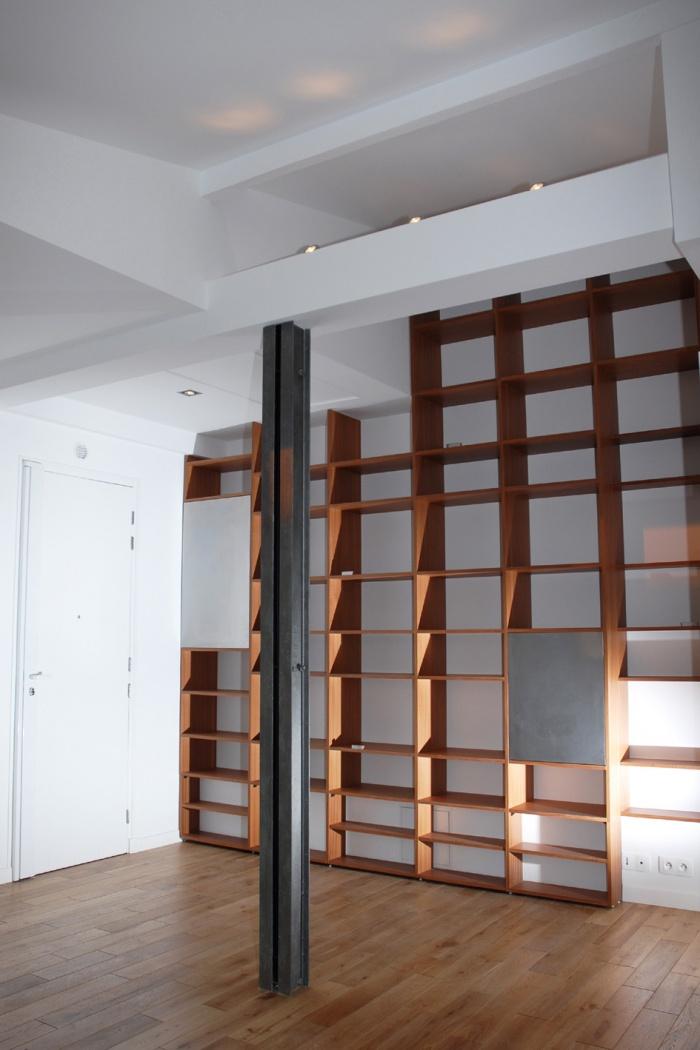 trouver un architecte pour votre projet 448 architecte s page 10. Black Bedroom Furniture Sets. Home Design Ideas