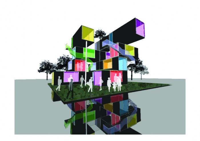 Projet de maison container : image_projet_mini_21789