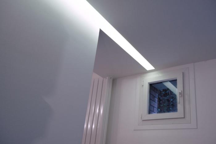restructuration compl te d 39 un petit appartement issy les moulineaux une r alisation de. Black Bedroom Furniture Sets. Home Design Ideas