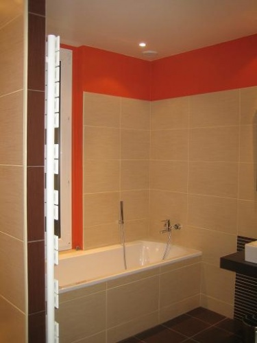 Appartement Paris 18e - 80m² : image_projet_mini_23913