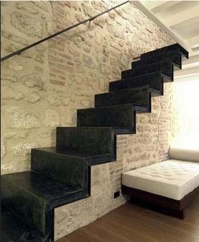 Appartement Paris 14e - 63m² : photo002