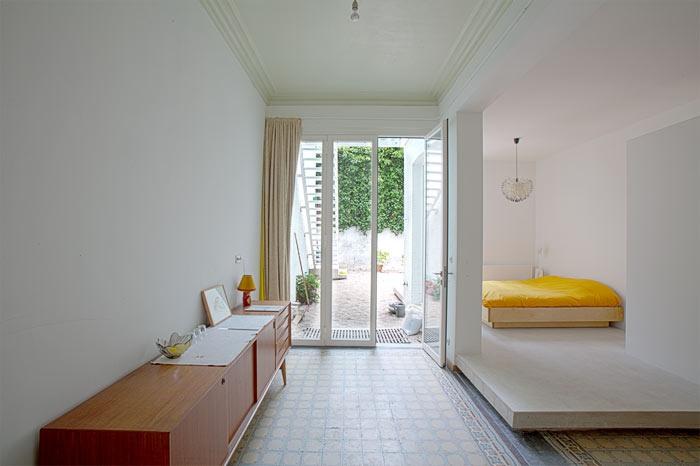 Maison Kars-Zijlstra