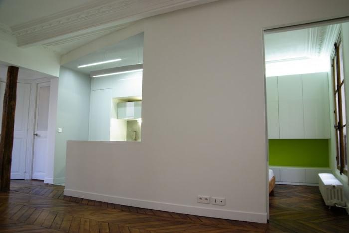 Rehabilitation appartement : image_projet_mini_25315
