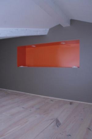 Renovation studio Paris : Republique_03_photo