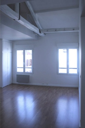 Renovation studio Paris : image_projet_mini_25897