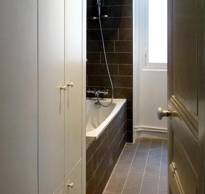 Appartement : Mobilier + SDB : cielarchi-32L-sdb1
