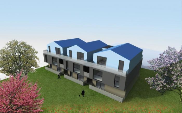 18 logements BBC CLICHY 02