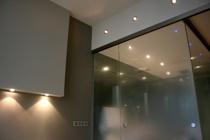 Salle de bains design : image_projet_mini_27994