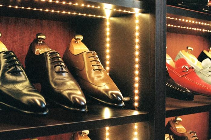 Boutique John Foster : F1000013