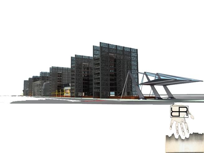 architectes r habilitation et extension d 39 une maison en meuliere colombes 92. Black Bedroom Furniture Sets. Home Design Ideas
