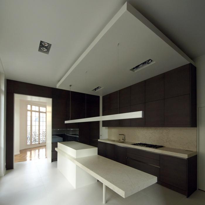 Appartement Breteuil : image_projet_mini_2853