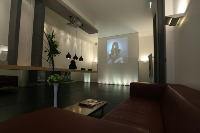 Studio Wella