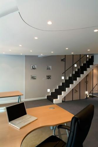 Agence immobilière, Paris XIe : 4-TRA-10bas.jpg