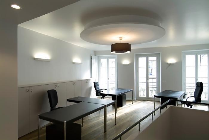 Agence immobilière, Paris XIe : 5-TRA-11bas.jpg
