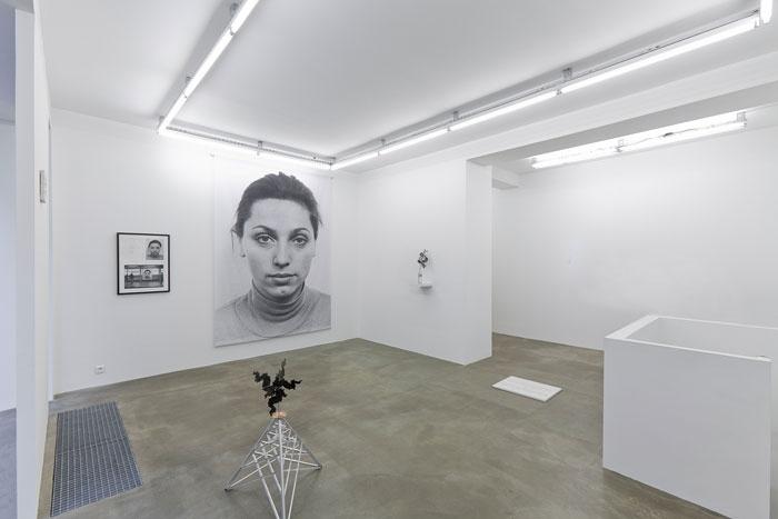 Galerie d'Art TORRI