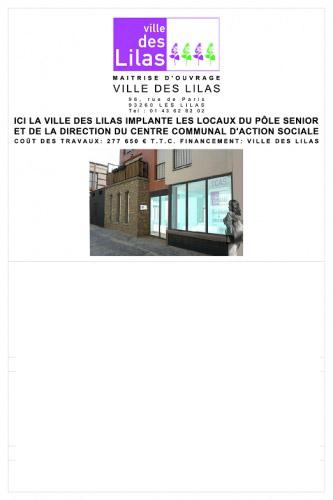 Pôle Sénior et CCAS Les Lilas : PANNEAU.png