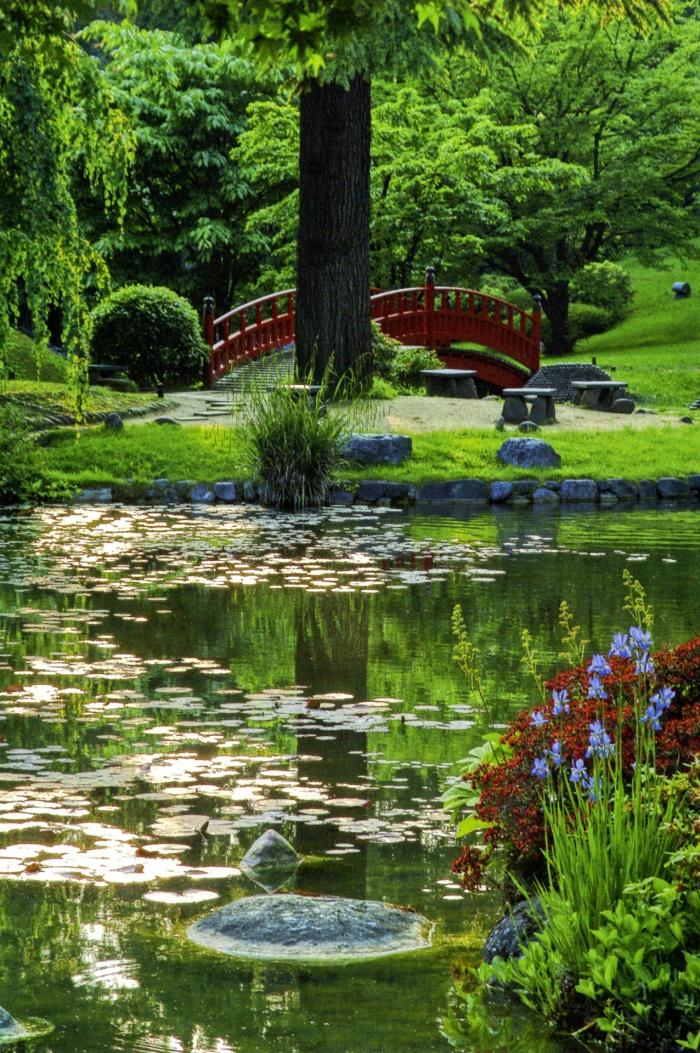 Architectes jardin albert kahn boulogne for Architecte jardin