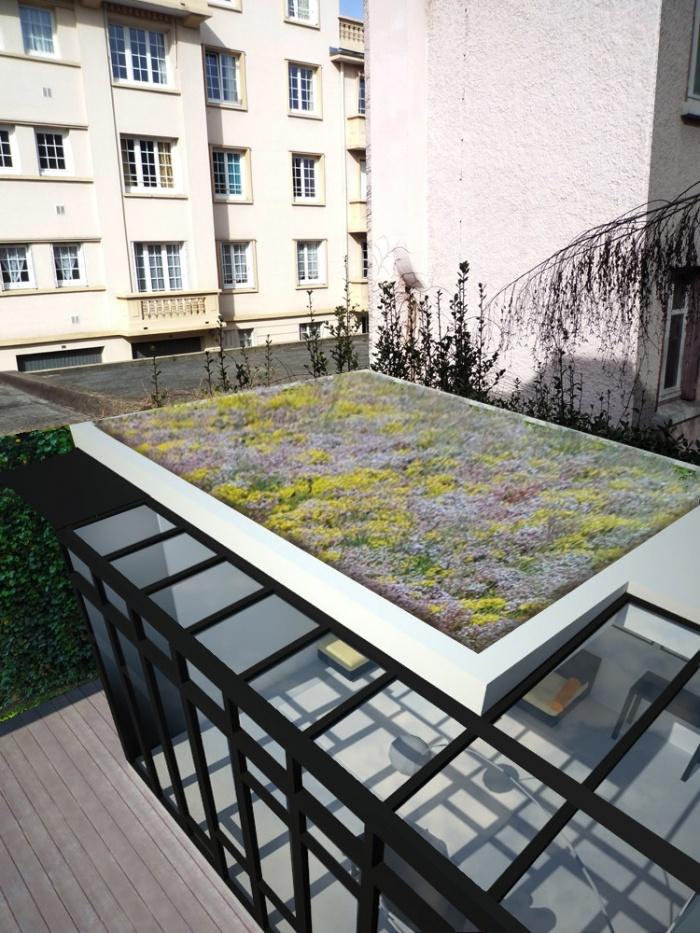 Extension et rénovation Bois Colombes : image_projet_mini_32594
