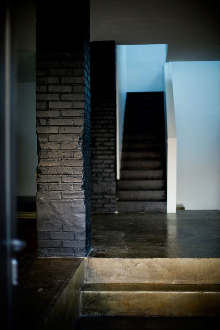 Loft à Ivry : image_projet_mini_32967