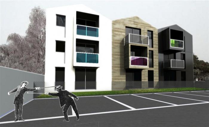18 logements BBC CLICHY 03