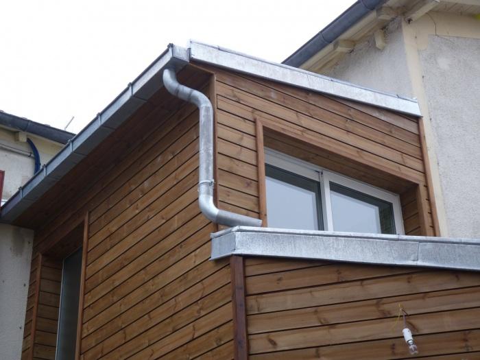 Extension bois : P1000929