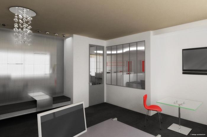 Un plateau de bureaux : image_projet_mini_3867