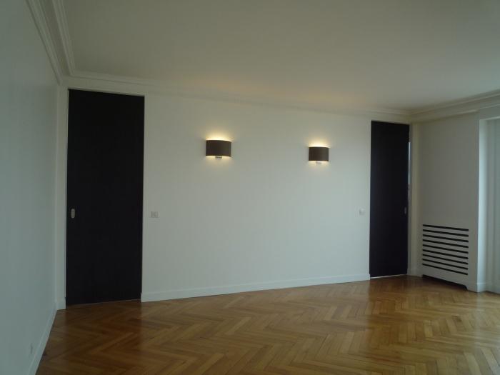 Rénovation appartement Boulevard Flandrin à Paris 16 : P1020593.JPG