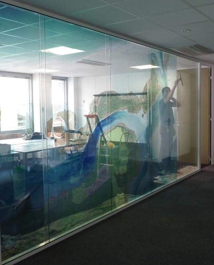Réaménagement bureaux société Zonefranche : Book_110621_GC_10_light