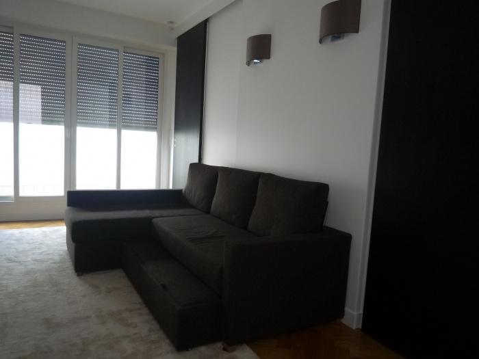Rénovation appartement Boulevard Flandrin à Paris 16 : P1020983.JPG