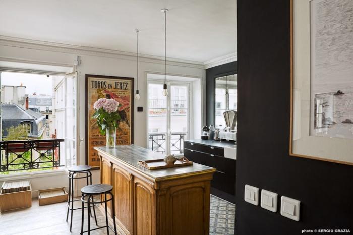 Appartement Temple, Paris : image_projet_mini_39932