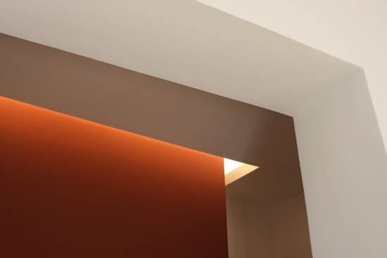 r habilitation d 39 un appartement paris 5e paris une r alisation de atelier mpa. Black Bedroom Furniture Sets. Home Design Ideas