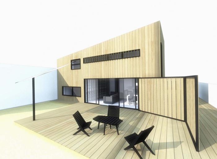 Maison en bois à Montlignon (95) : image_projet_mini_40703