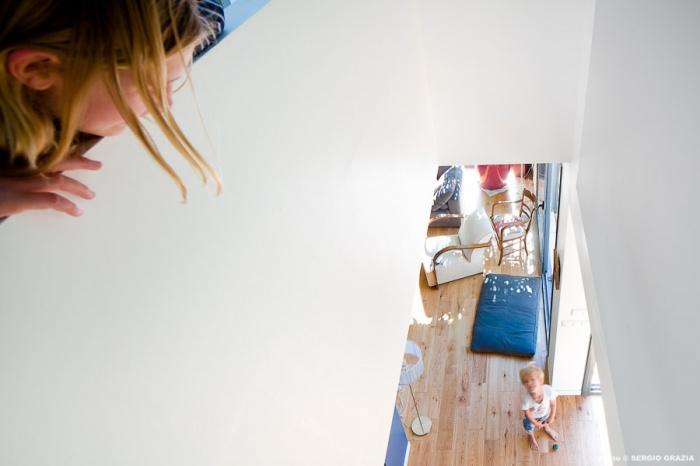 Maison contemporaine : IC R ECR 2011-09-28_0290