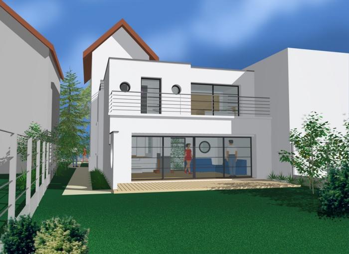 trouver un architecte pour votre projet 13 architecte s suresnes. Black Bedroom Furniture Sets. Home Design Ideas
