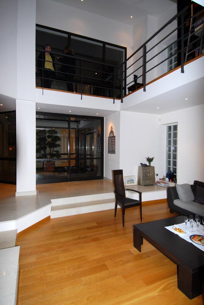 trouver un architecte pour votre projet 13 architecte s courbevoie. Black Bedroom Furniture Sets. Home Design Ideas