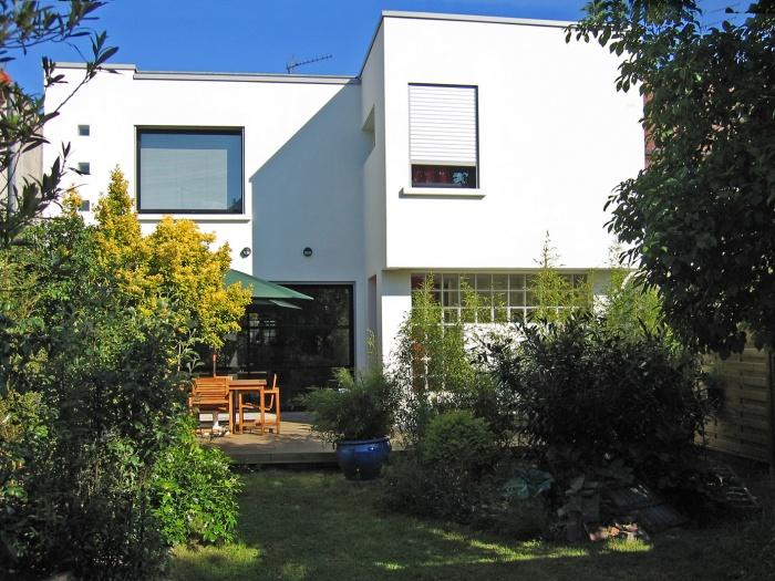 Maison Dumas : image_projet_mini_41213