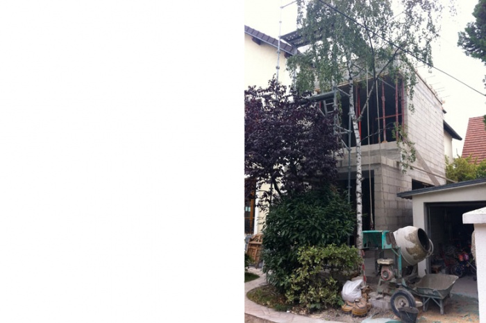 Boiko : logement14_09