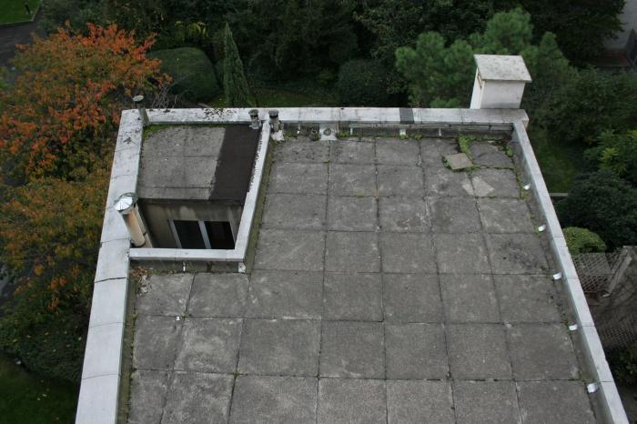 Terrasse : image_projet_mini_41532