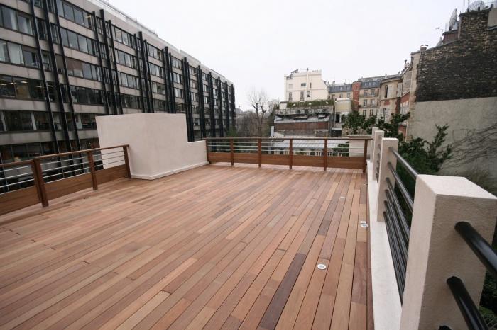 Terrasse : IMG_0059