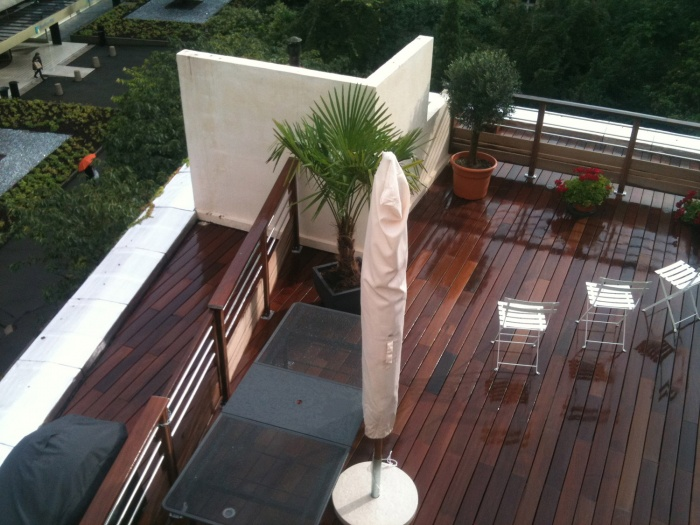 Terrasse : IMG_0838